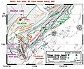 USGS Kīlauea Hilina slump.jpg