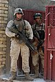 USMC-050731-M-0245S-002.jpg