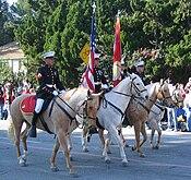 Rose Parade Wikipedia