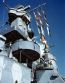 USS Alabama (BB-60) - 80-G-K-495.tiff
