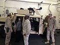 USS Arlington Commissioning IMG 0572 (8675878328).jpg