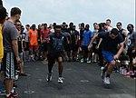 USS Bataan activity 140412-N-NX070-001.jpg