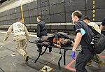 USS Bataan assists vessels, occupants in distress 140606-N-NX070-012.jpg