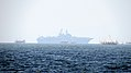 USS Bonhomme Richard in Manila Bay.jpg