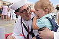 USS Buffalo Returns from deployment in time for Christmas 161223-N-KC128-0117.jpg