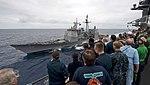 USS Carl Vinson action DVIDS414828.jpg