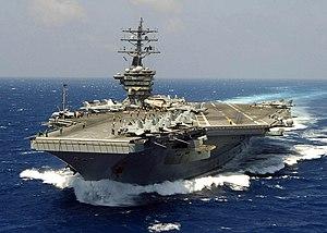 USS Eisenhower 2.jpg