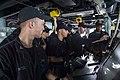USS Farragut departs Port Khalifa 150709-N-VC236-017.jpg