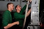 USS George H.W. Bush (CVN 77) 140516-N-CS564-020 (14024454150).jpg