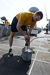 USS MESA VERDE (LPD 19) 140412-N-BD629-203 (13870719574).jpg