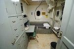 USS Missouri - Stateroom 218 (8328988218).jpg