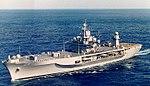 USS Monto Whitney; 10012001.jpg