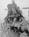 USS Newcomb Damage 1945.jpg