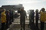 USS Nimitz activity DVIDS257562.jpg