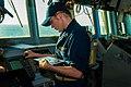 USS O'Kane (DDG 77) 140710-N-GR07-008 (14628678100).jpg