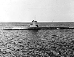 USS Picuda (SS-382)