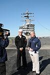 USS Ronald Reagan DVIDS294712.jpg