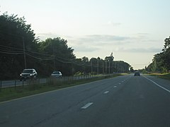 US 1 North Kingstown RI.jpg