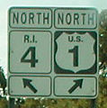 US 1 north at RI 4.jpg
