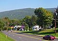 US 209 entering Ellenville, NY.jpg
