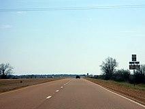 U S  Route 49 - Wikipedia