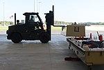 US Air National Guard makes history in Latvia 150911-Z-NC104-041.jpg