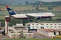 US Airways Boeing 767-200, N253AY@ZRH,09.06.2007-472cg - Flickr - Aero Icarus.jpg