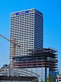 US Bank Center ^ 833 East Michigan Under Construction - panoramio.jpg