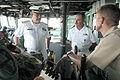 US Navy 021011-N-3228G-012 Mexican Navy representatives visit Frederick.jpg