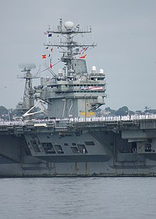 United States Navy Wikip 233 Dia