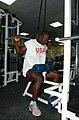 US Navy 040812-N-0780F-005 U.S. Olympic Team sprinter John Capel.jpg