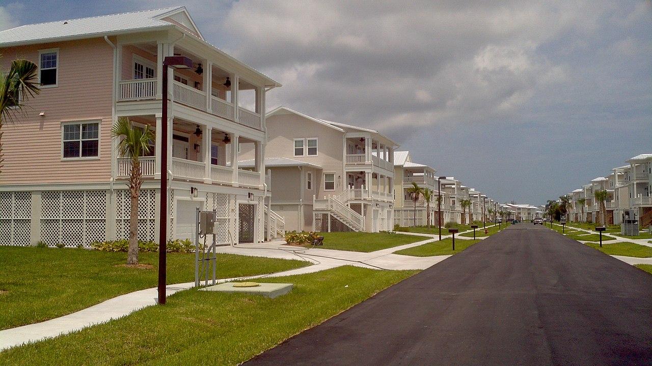 New Home Communities In Colleyville Tx