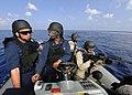 US Navy 111116-N-VH839-027 Sailors conduct VBSS drills.jpg