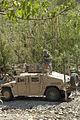 US patrol in Kapisa Province, Afghanistan.jpg