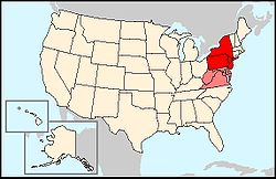 US regions-Mid-Atlantic.jpg