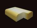 UVDistressedFlexMoldedFoam800x600.png
