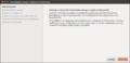 Ubuntu 11.10 Bluetooth 2.png