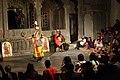 Udaipur Chari Folk Dance.jpg