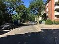 Uferstraße.jpg