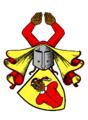 Uffeln-Wappen.png