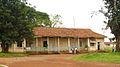 Uganda railways assessment 2010-3.jpg