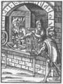 Uhrmacher-1568.png