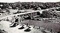 Ukko-pekan silta.jpg