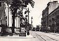 Ulica Chłodna w Warszawie lata 30-te.jpg