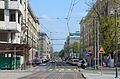Ulica Nowowiejska w Warszawie 01.JPG