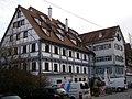 Ulm budynki Fischerg 1 3.jpg