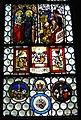 Ulm katedra 9.jpg