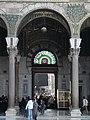 Umayyad mosque (5348371356).jpg