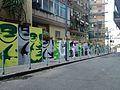 Un Murale per Giancarlo Siani.jpg