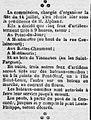 Un Passant. - Les on-dit - Le Rappel - 17 juin 1882 - page 2 - 1ère colonne - Programme des feux d'artifices du 14 juillet 1882 à Paris.jpg